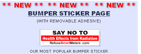 Add BUMPER HEATH EFFECTS 1 to cart